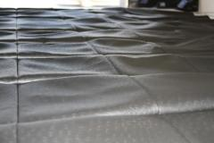 Custom Upholstery Patterns