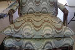 Commercial Upholstery Services and Furniture Repair